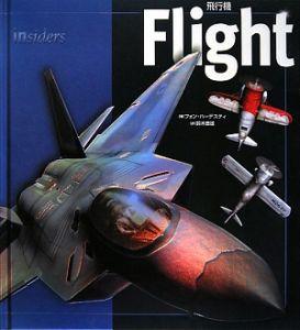 飛行機 insidersビジュアル博物館