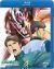 機動戦士ガンダム00 セカンドシーズン 5[BCXA-0133][Blu-ray/ブルーレイ]