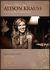 ベスト・オブ・アリソン・クラウス DVD〜ア・ハンドレッド・マイルズ・オア・モア[UCBU-1022][DVD]
