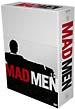 マッドメン シーズン1 DVD-BOX