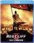 レッドクリフ Part II-未来への最終決戦-[AVXF-29325][Blu-ray/ブルーレイ] 製品画像