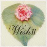 WISH II