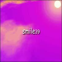 smile『素敵な口実』