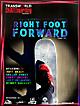 Right Foot Forward Transworld Skateboarding Limited Edition