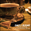 SALT & SUGAR-CONCERTSII-