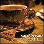 SALT & SUGAR-CONCERTSII-