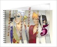 BLEACH 集英社コミックカレンダー 2010