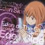 東のエデン DJCD「東のエデン 放送部」EDEN SIDE