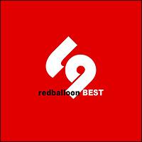 redballoon・BEST
