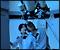 プラネタリウム〜桜井亜美 Film Book〜[ULD-502][DVD]