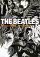 THE BEATLES 全アルバムで紐解く、ビートルズのすべて(1)