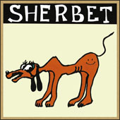 SHERBETS『502』