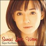 Sunset Jazz Wave