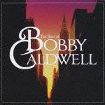 <おとなBEST>ボビー・コールドウェル