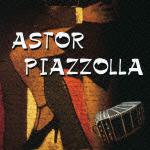 <おとなBEST>アストル・ピアソラ