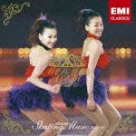 浅田舞&真央スケーティング・ミュージック2009-2010