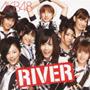RIVER(DVD付)