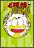 新・ど根性ガエル vol.4[THD-19071][DVD] 製品画像