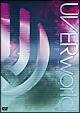 AwakEVE TOUR 09