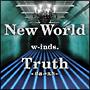 New World/Truth〜最後の真実〜(通常盤)