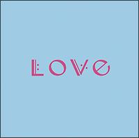 Love『Second Love~ただ一つの願いさえ~』