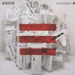 JAY Z『ザ・ブループリント3』