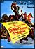 シンドバッド黄金の航海[TSAD-10144][DVD]