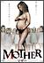 MOTHER マザー[ALBSD-1262][DVD] 製品画像
