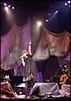 MTV Unplugged ayaka―Blu-ray―