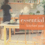 essential kitchen pop