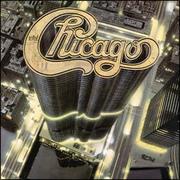 シカゴ XIII