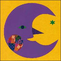 デュオ・プリマ『ママと小さな天使へ 月の光~やすらぎの音色』