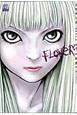 Flowers<増補改訂版>