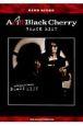 Acid Black Cherry BLACK LIST