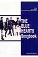 ザ・ブルーハーツ Songbook