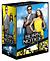 バーン・ノーティス 元スパイの逆襲 SEASON2 DVDコレクターズBOX[FXBA-41094][DVD] 製品画像