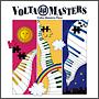 Volta masters Piece