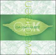 OAK Records BEST