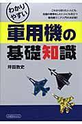 わかりやすい軍用機の基礎知識
