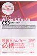 Adobe After Effects CS3 Hyper Handbook