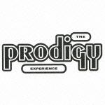 ザ・プロディジー『Experience』