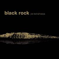 ブラック・ロック