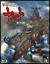 宇宙戦艦ヤマト 復活篇[BCXA-0269][Blu-ray/ブルーレイ] 製品画像