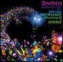 Butterfly City Feat. RYO the SKYWALKER , Mummy-D & DOUBLE(通常盤)