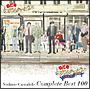 のだめカンタービレ コンプリート BEST 100(通常盤)
