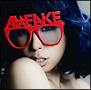 FAKE feat.安室奈美恵(通常盤)
