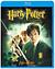 ハリー・ポッターと秘密の部屋[CWBA-Y18472][Blu-ray/ブルーレイ] 製品画像