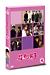 花より男子 4[REDV-00385][DVD]