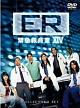 ER緊急救命室XIV <フォーティーン>コレクターズ・セット