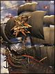 TOUR 2008 L'7 〜Trans ASIA via PARIS〜